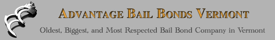 Advantage Bail Bonds VT